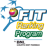 FIT Ranking Program